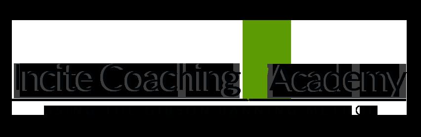 Incite Coaching Academy