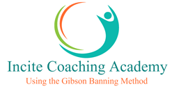 Incite Coaching Academy